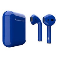 Apple AirPods 2 Blue