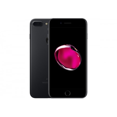 Apple iPhone 7 Plus 32GB Black НОВЫЙ
