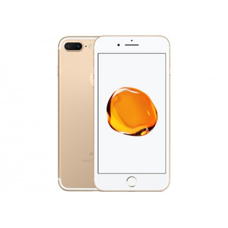 Apple iPhone 7 Plus 32GB Gold НОВЫЙ