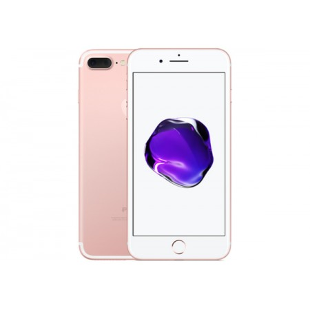 Apple iPhone 7 Plus 32GB Rose Gold НОВЫЙ