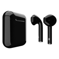 Apple AirPods 2 Black
