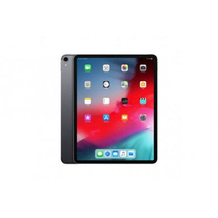 iPad Pro 12.9 Space Gray 64GB WiFi late 2018