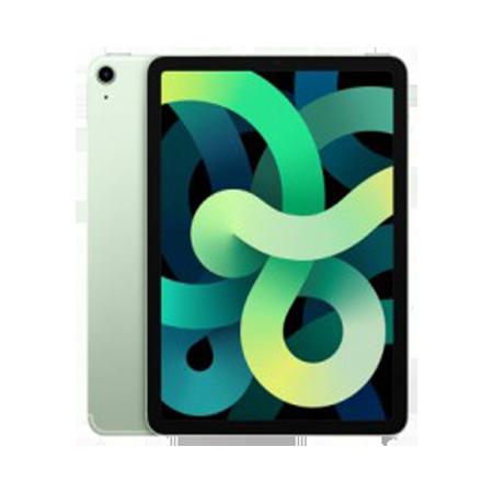 iPad Air Green 64GB WiFi 2020