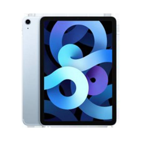 iPad Air Sky Blue 64GB WiFi 2020