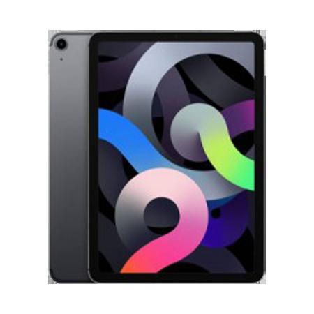 iPad Air Space Gray 64GB WiFi 2020