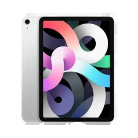 iPad Air Silver 64GB WiFi 2020