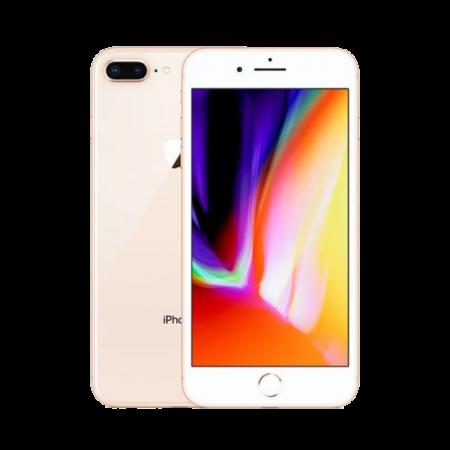 Apple iPhone 8 Plus 64GB Золотой (витринный образец)