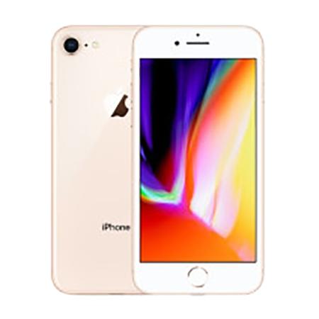 Apple iPhone 8 64GB Золотой (витринный образец)