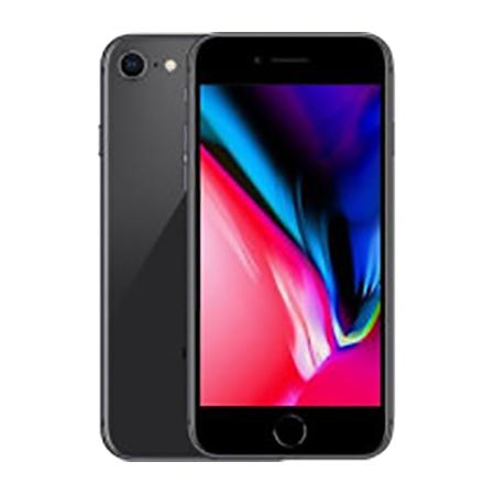 Apple iPhone 8 64GB Серый космос (витринный образец)