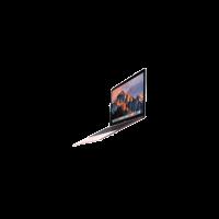 MacBook 12 Rose Gold 512GB MNYN2 mid. 2017