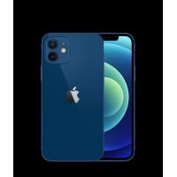iPhone 12 Blue 256GB New
