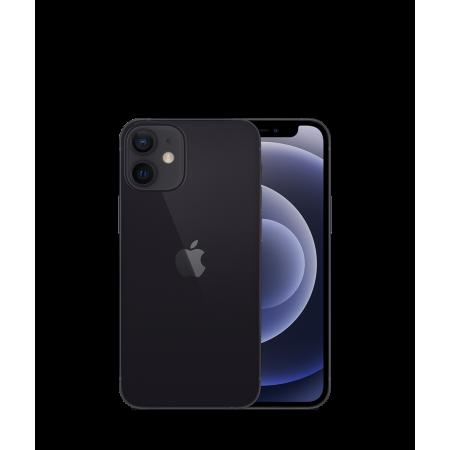 iPhone 12 mini Black 64GB