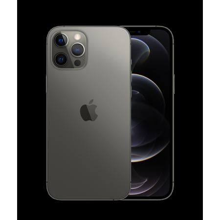 iPhone 12 Pro Max Graphite 128GB New