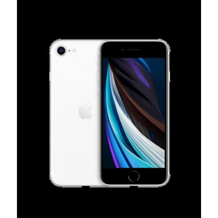 iPhone SE 2 White 64GB
