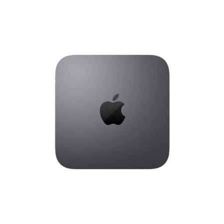 Mac mini MRTR2