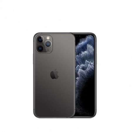 Apple iPhone 11 Pro Space Gray 64GB Dual Sim НОВЫЙ