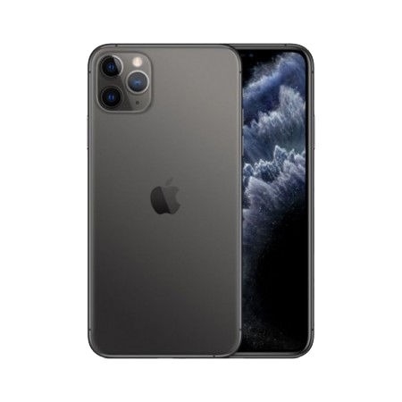 Apple iPhone 11 Pro Space Gray 256GB (Витринный образец)