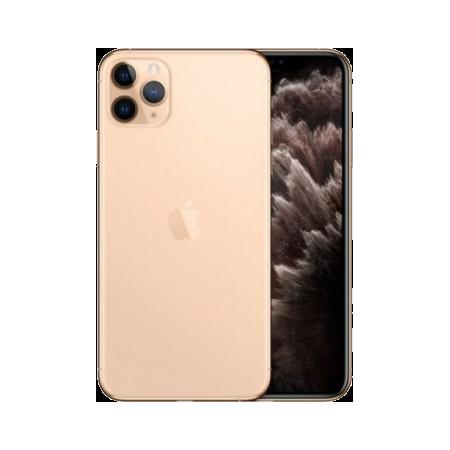 Apple iPhone 11 Pro Gold 64GB (Витринный образец)