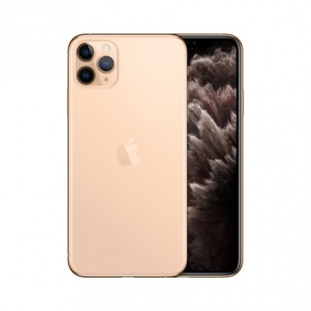 Apple iPhone 11 Pro Max Gold 64GB НОВЫЙ