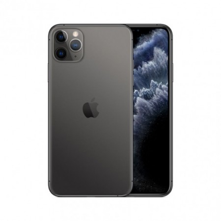 Apple iPhone 11 Pro Max Space Gray 64GB НОВЫЙ