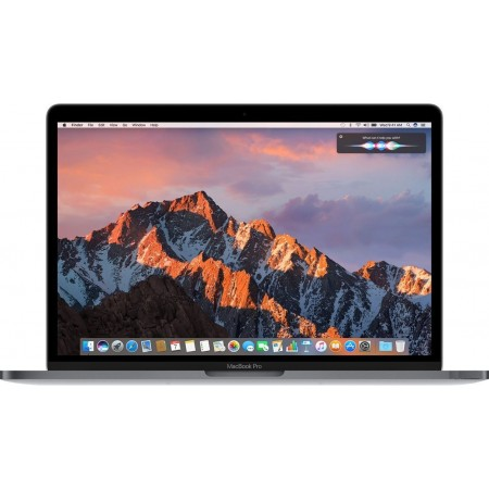 "MacBook Pro 13"" with Retina display (MGX82) 2014"