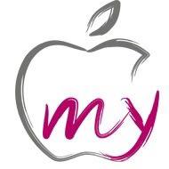 My Apple - Купить Apple iPhone - Запорожье и Украина